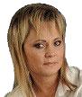 Lenka Andrysová