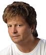 Radomír Pšenka